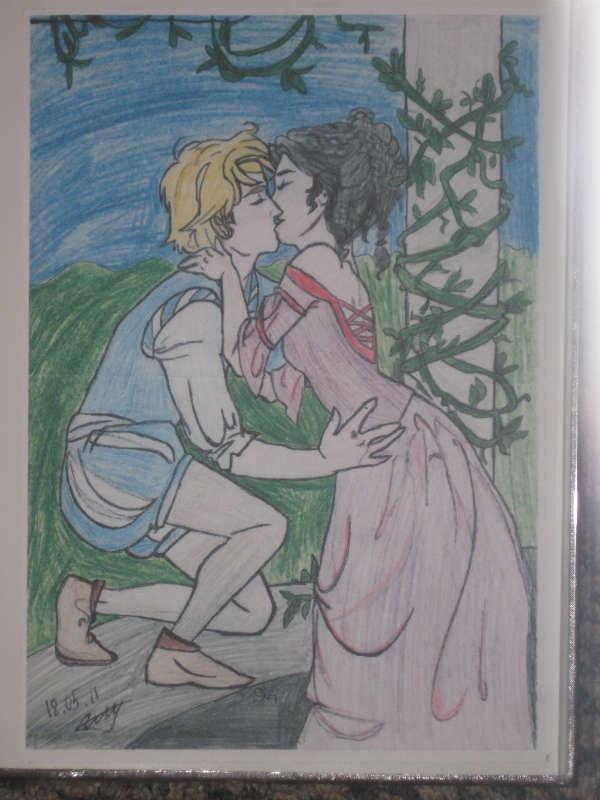 рисунки карандашом санкт петербург: