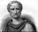 "Как Гай Плиний ""извлёк истину из вина"""